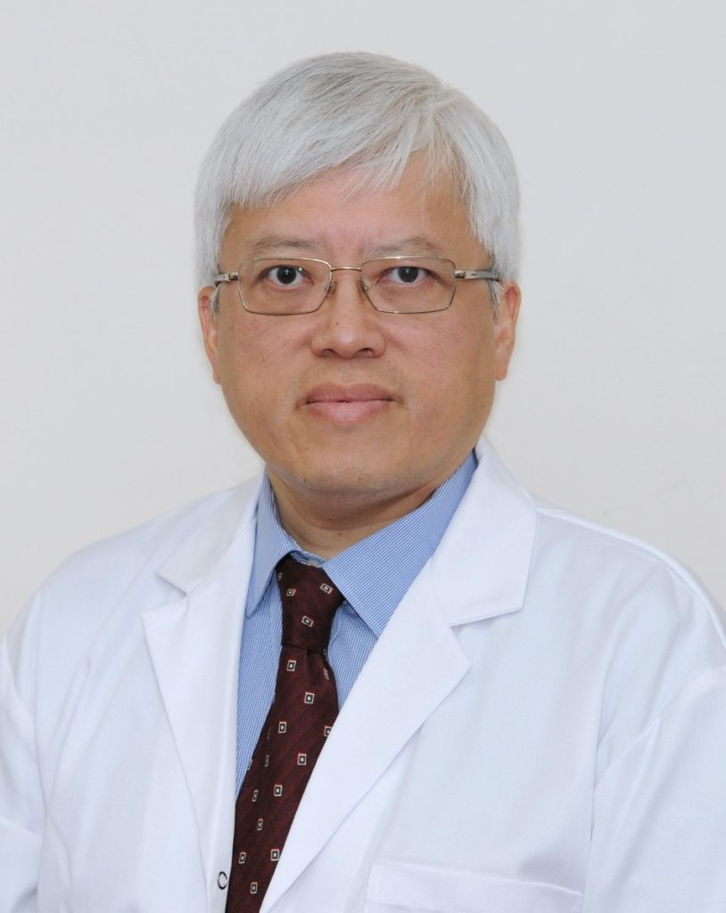 Jonathan_Chan_Ophthalmic-Surgeon
